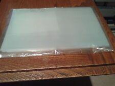 Bolsas de plástico aún no utilizados en los envases de los fabricantes Paquete de 20 125 X 200 mm cada uno