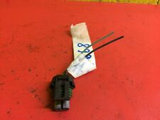 REVERSE LIGHT SWITCH SENSOR Plug Saab 9-3 06-2010 1.9 TiD 150HP NextDay#17668