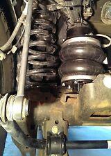 RAM 1500 2009-18 All Trims-2 & 4 door-BOSS Coil Load Assist LA-70 Dodge