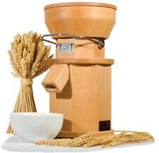 Getreidemühle Hawos Oktini
