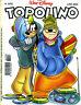 fumetto TOPOLINO WALT DISNEY numero 2202
