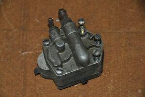 Johnson Outboard QD-21 Fuel Pump