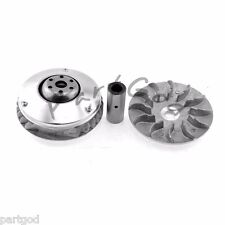 PRIMARY DRIVE CLUTCH VARIATOR Fits HONDA HELIX CN250 ELITE CH250 CF250 SCOOTER