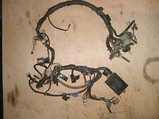 Yamaha TZR250 / TZR 250 2MA / 1KT - Wiring Loom