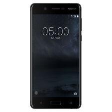 Nokia 5 Smartphone da 16 GB Nero Tim
