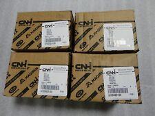4 Cnh 6100323128 Bolts Amp Nuts Kit Vibro Till 8200 Df Kongskilde Cultivator Tine
