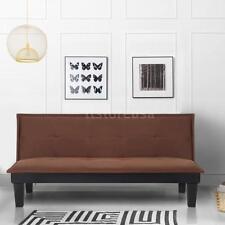 Sofas mit Umklappbarer rückenlehnen fürs Gästezimmer