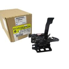 OEM NEW Hood Latch Lock Release 04-16 Impala Malibu Monte Carlo 25868008