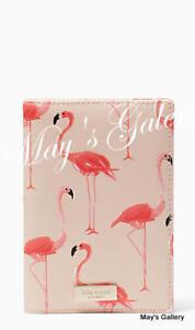Kate Spade ID Document  Handbag  Wallet passport holder travelling  case KSNY