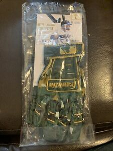 "Franklin CFX Batting Gloves Jewel Event Memorial Day Edition ""Brand New w/ Tags"""