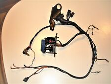 Mercruiser Wiring Harness 20/' BM19