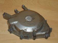SUZUKI SV650S SV650-S K4-L2 OEM LEFT ENGINE GENERATOR COVER CASING 2004-2014