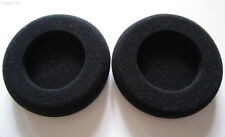 7071 Ear Pads Cushions for GRADO SR60 SR80 SR125 SR225 SR325 Headset Headphone