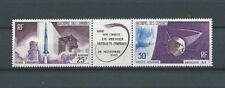 COMORES - 1966 YT 16A PA - TIMBRES NEUFS** MNH LUXE