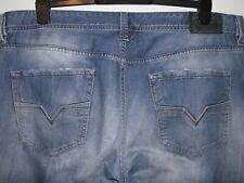 Mouchoir de poche carré coton mouchoir gris Mignon Polaire CH285