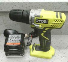 Ryobi  12v Drill  HJP003 # 22117-1