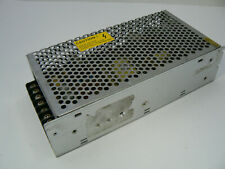 Laser Switched Mode Power Supply 115/230VAC 24VDC