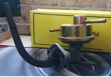 Mechanical Fuel Pump FOR Nissan Datsun 1600 180B 720 Stanza L16 L18 1965-1985