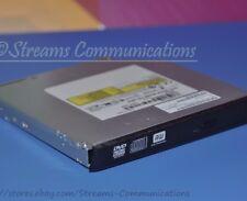 TOSHIBA Satellite L505D-S5965 Laptop DVD+RW Multi-Recorder /Burner Drive L505