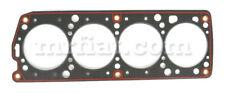 Fiat 124 Coupe Spider 1800 2000 Cylinder Head Gasket 1974-85 New