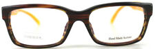 Diesel  Brille / Glasses Mod. DV 0143 Col. QDT incl. ETUI