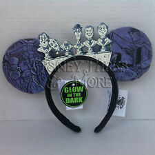 c85a4a61b Haunted Mansion Disney Hats (1968-Now) for sale | eBay