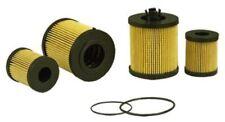 Fuel Water Separator Filter Wix 33899