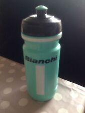 Bianchi Bicycle Water Bottles