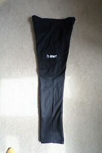 BWT RACING POINT F1 TEAM ISSUE TROUSERS PANTS MENS W36 L32 - 2019 SEASON