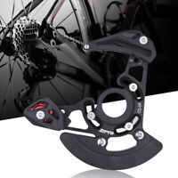 ZTTO DH MTB Bicycle Bike Chain Guide for Single Ring ISCG 05 Mount Road Cycle BG