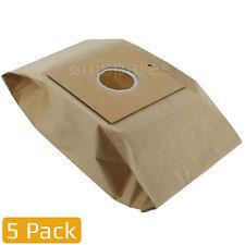Samsung VP77 VP-77 VP50 VP95 VC6000 7600 8900 9000 Vacuum Cleaner Hoover Bags