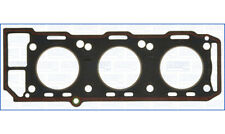 Genuine AJUSA OEM Replacement Cylinder Head Gasket Seal Right Side [10120300]