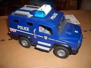 Playmobil 5187