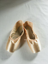 Ballet Point Shoes - BLOCH 5