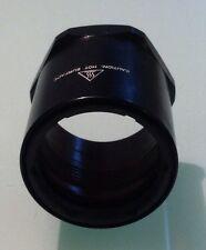 NEW Surefire Z44 Black Head Complete for 6P Z2 G2 9P G2 C2 C3 G3 3P
