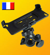 Support iPhone 4 4G 4S 4GS moto vélo quad guidon
