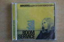 Room Service  - Nilsson, Mama Cass, Tom Jones     (C349)