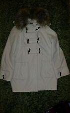 River Island Coat Size 8