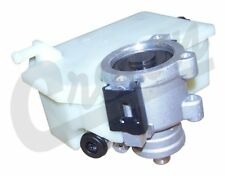 3.7L Power Steering Pump For Jeep 2002 To 2006 KJ Liberty Crown  52088710AE