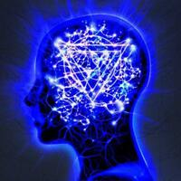 Enter Shikari - The Mindsweep (NEW CD+DVD)