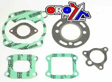 HONDA CR80 CR 80 1985 ATHENA TOP END KIT GUARNIZIONI