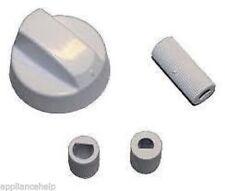 Ricambi e accessori bianchi marca Bosch per fornelli