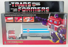 Transformers  Optimus Prime reissue new gift, spot