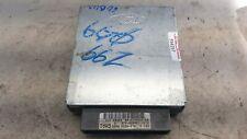 ✔ 1999 2000 Mazda B-4000 99 Ranger 4.0L ECU ECM Engine Computer