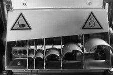 Kabelschälmaschine Cable Stripper Abisoliermaschine Recycling Schaelmaschine
