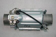 Durchlauferhitzer Heizung  Spülmaschinenheizung YC032A1801 2000W 230V