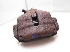 Bremssattel ATE 24.3414-1709.5 65.45€ Pfand