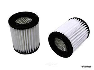Air Filter-Micro WD Express 090 01004 324