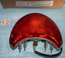 feu arrière Ducati SuperSport SS 750 900 1000 800 réf.52540141A neuf
