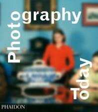 Photography Today, Durden, Mark